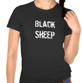 ovejas_negras_camiseta-rbcf47245be754a41b36600a7d8da7d6e_8naxt_324